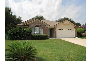 3182 Old Acosta Rd, Jacksonville, FL 32223