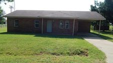 807 Grimes St, Lake City, AR 72437