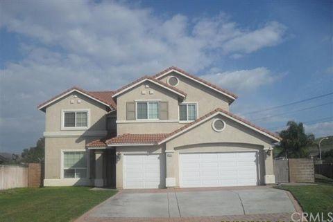 7414 River Glen Dr, Riverside, CA 92509