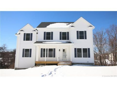12 Maggie Ct, Plymouth, CT 06786