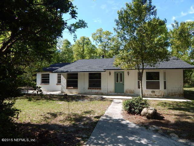 3512 devilwood st middleburg fl 32068 home for sale