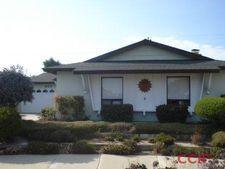 403 Mars Ave, Lompoc, CA 93436