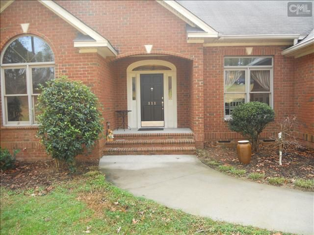 111 Candlelight Dr, West Columbia, SC 29170