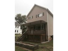 526 First St, Rayne Twp Ernest, PA 15739