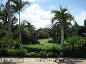 101 Indian Rd Palm Beach Fl 33480