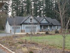 37832 Wheeler Rd, Dexter, OR 97431