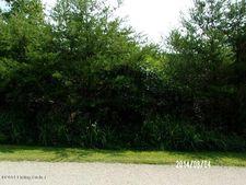 Lot 17 Haven Ridge Dr, New Haven, KY 40051