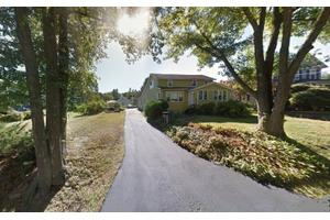 201 Hillside Ave, Wyckoff Twp., NJ 07481