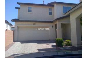 1161 Maple Pines Ave, North Las Vegas, NV 89081