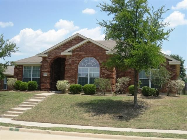Property For Sale Rockwall Tx