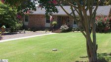 34 Kendal Green Dr, Greenville, SC 29607