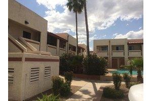 455 W Kelso St Unit A125, Tucson, AZ 85705