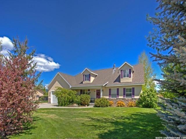 740 oak ln kamas ut 84036 home for sale and real