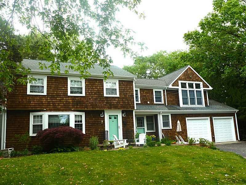 Homes For Sale New Meadow Rd Barrington Ri