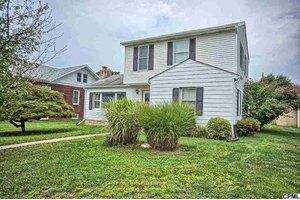 131 Ferree St, Harrisburg, PA 17109
