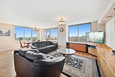 200 E 89th St Unit 41De, New York, NY 10128