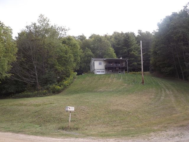 1186 lehman hollow rd ulysses pa 16948 home for sale and real estate listing