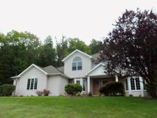 92 Valley View Dr, Elmira, NY 14903