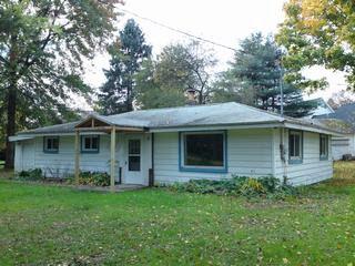 4031 N Clifford Ave Bemus Point Ny 14712 Single Family Home