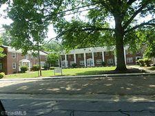 611 Maple Ave Apt K, Reidsville, NC 27320