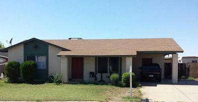 14638 N 61st Dr, Glendale, AZ