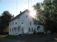 19 Water St, Whitefield, NH 03598