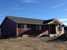 1219 Fairbanks Dr, Box Elder, SD 57719