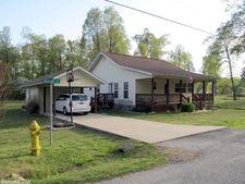 15 Poteau Dr, Cherokee Village, AR 72529