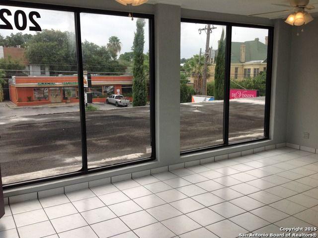 home for rent 2021 san pedro ave ste 2  san antonio  tx San Pedro CA San Pedro Apostol