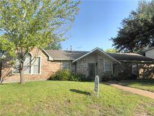 4007 Santa Barbara Dr, Dallas, TX 75214