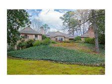 2660 W Wesley Rd Nw, Atlanta, GA 30327