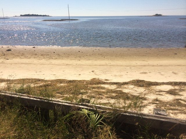 Horseshoe Beach Fl >> 10th Ave Horseshoe Beach Fl 32648 Realtor Com