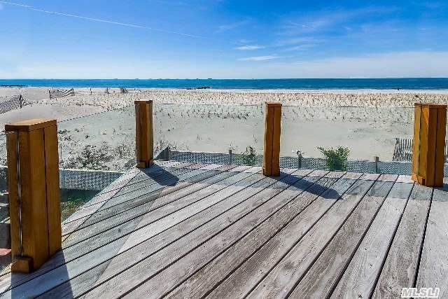 Oceanfront Homes For Sale Long Beach Ny