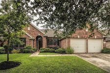 14523 Cottage Timbers Ln, Houston, TX 77044