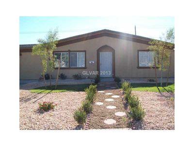 3557 Applewood Ave, Las Vegas, NV