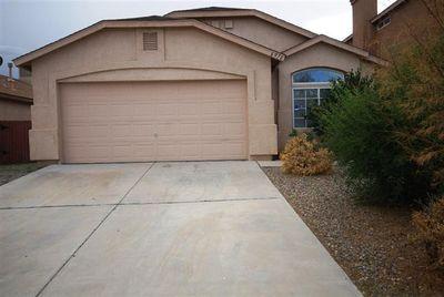 6916 Skylar Dr Ne, Rio Rancho, NM