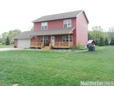W7660 161st Ave, Hager City, WI 54014