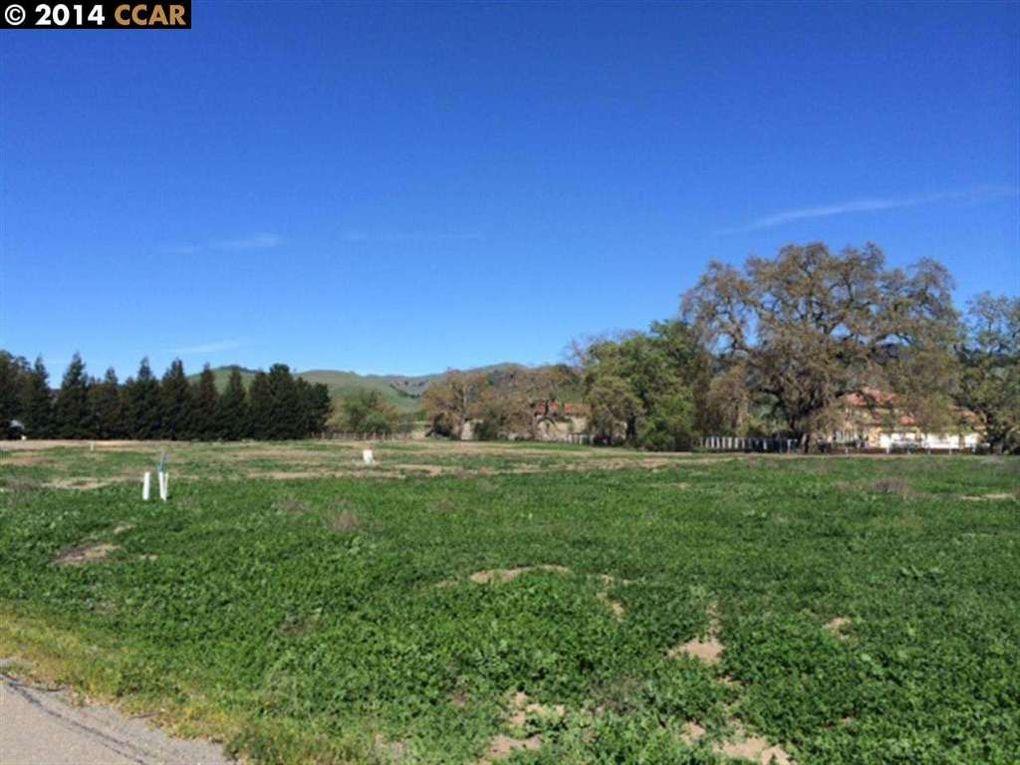 Property Tax In Pleasanton Ca