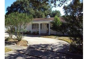 1504 Nebraska Ave, Palm Harbor, FL 34683