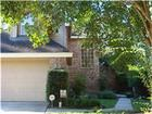23 Cedar Chase Pl, The Woodlands, TX 77381