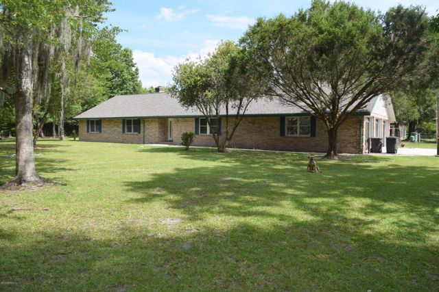 45116 bismark rd callahan fl 32011 home for sale and