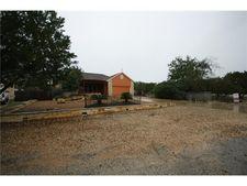 74 Crazy Cross Rd, Wimberley, TX 78676