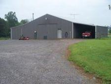 4225 Blue Springs Rd, Smithville, TN 37166