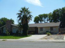 528 Edgewood Ln, Willows, CA 95988