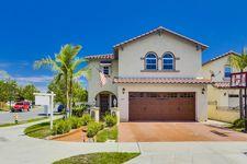 687 Vista San Rafael, San Diego, CA 92154