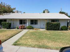 234 Park Ave, Yuba City, CA 95991