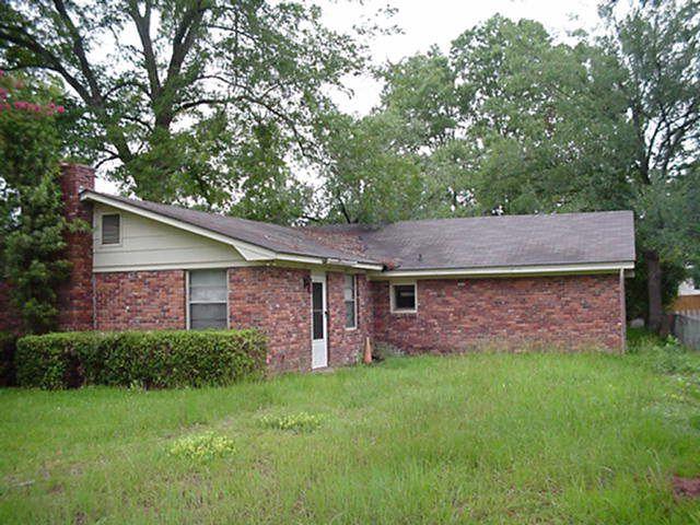 1508 Fletcher Rd, Tifton, GA