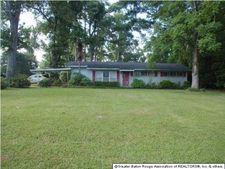 8676 W Fairway Dr, Baton Rouge, LA 70809