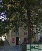 101 W Taylor St Apt 4, Savannah, GA 31401
