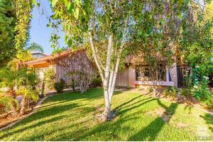 3018 Choctaw Ave, Simi Valley, CA 93063